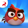 Angry Birds ícone