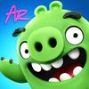Angry Birds आइकन