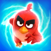 Angry Birds Explore आइकन