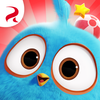 Angry Birds Match icon