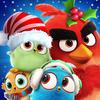 Angry Birds Match 3 아이콘