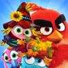 Angry Birds Match 3 आइकन