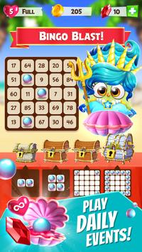 Angry Birds Match - Free Puzzle Game screenshot 18