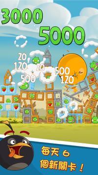 Angry Birds 截圖 14
