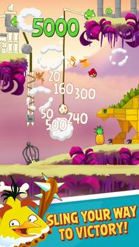 Angry Birds screenshot 11