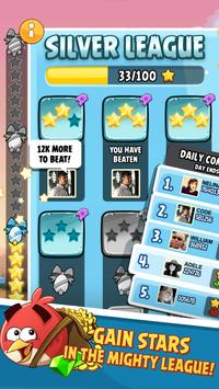 Angry Birds screenshot 12