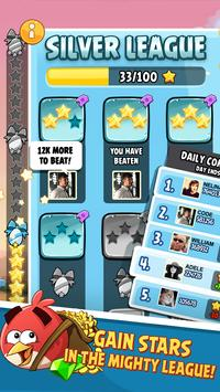 Angry Birds screenshot 2
