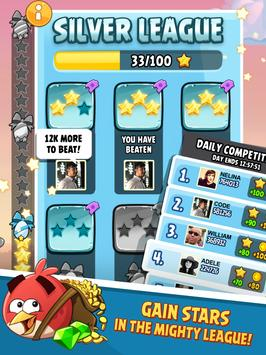 Angry Birds screenshot 7