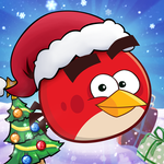 Angry Birds Friends - Tournaments! APK