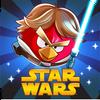 Angry Birds icono