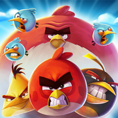 Angry Birds 2 Download APK 2.31.0