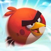 Angry Birds 2 biểu tượng
