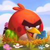 Angry Birds 2 ikon