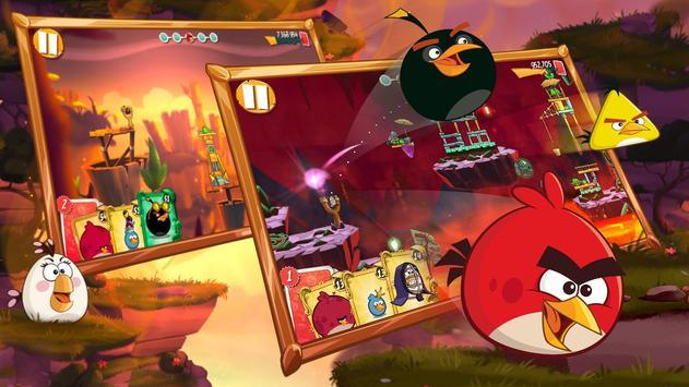Angry Birds 2 截圖 21