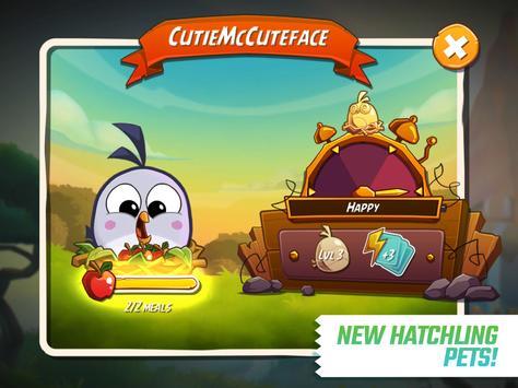 Angry Birds 2 imagem de tela 8