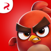 Angry Birds Dream Blast biểu tượng