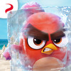 Angry Birds Dream Blast ikona