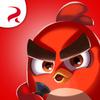 Angry Birds Dream Blast أيقونة