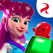 Sugar Blast icon