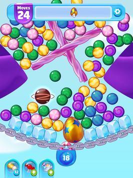 Sugar Blast screenshot 8