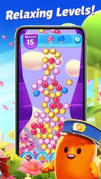 Sugar Blast screenshot 3