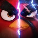 Angry Birds Evolution 2020 APK