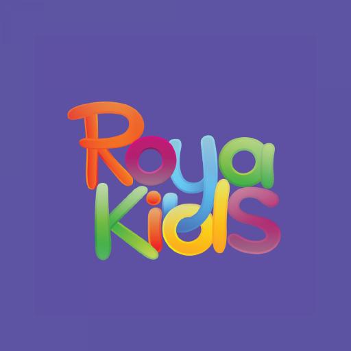 Roya Kids