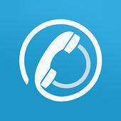 Telesafe - An toàn & Bảo Mật biểu tượng