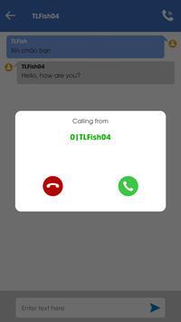 Telesafe - An toàn & Bảo Mật ảnh chụp màn hình 6