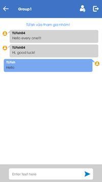Telesafe - An toàn & Bảo Mật ảnh chụp màn hình 7