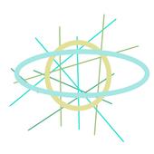 YuSIc icon