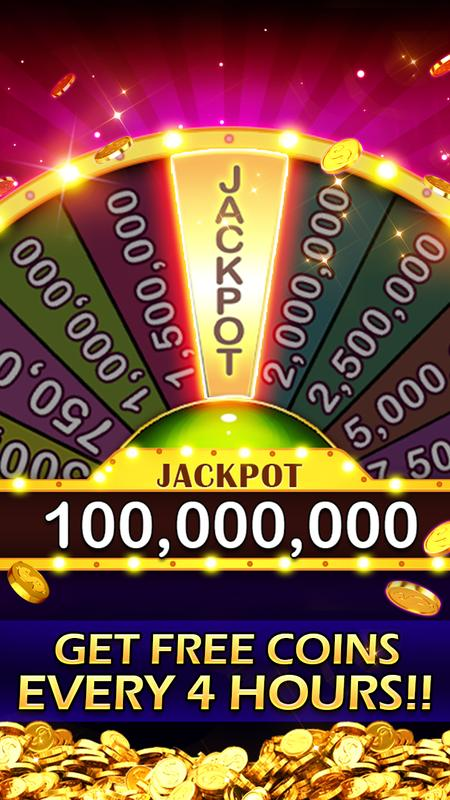 Royal Jackpot for Android - APK Download