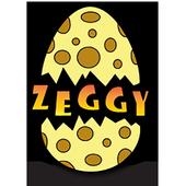 Zeggy Surprise Egg icon