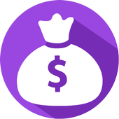 Get Rich Quick icon