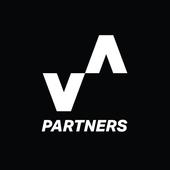 Viya Partners ikona