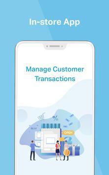 Viya Partners screenshot 1