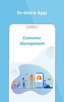 Viya Partners screenshot 2