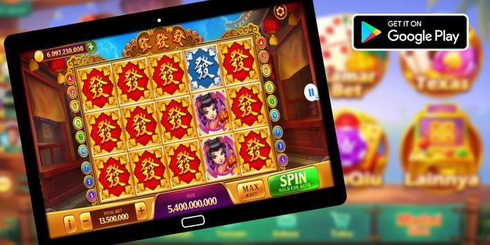 Higgs Domino RP Terbaru X8 Speeder Guia screenshot 17
