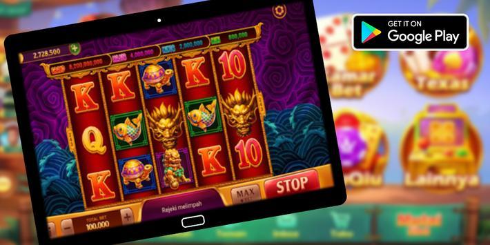 Higgs Domino RP Terbaru X8 Speeder Guia screenshot 3