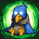 Bluebird of Happiness APK