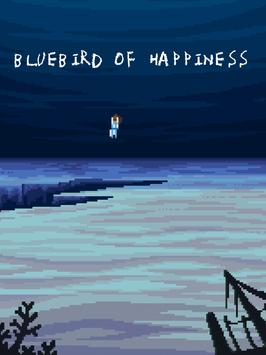 Bluebird of Happiness screenshot 5