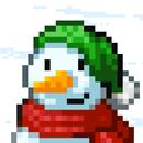 Snowman Story APK