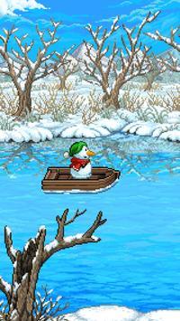Câu chuyện Người tuyết ảnh chụp màn hình 3