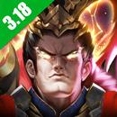 Rise of Heroes: Final Warrior APK