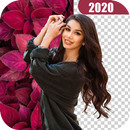 Change background of my photo new version 2020 APK Android