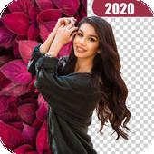 Change background icon