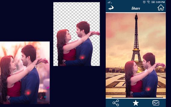 Change background screenshot 6