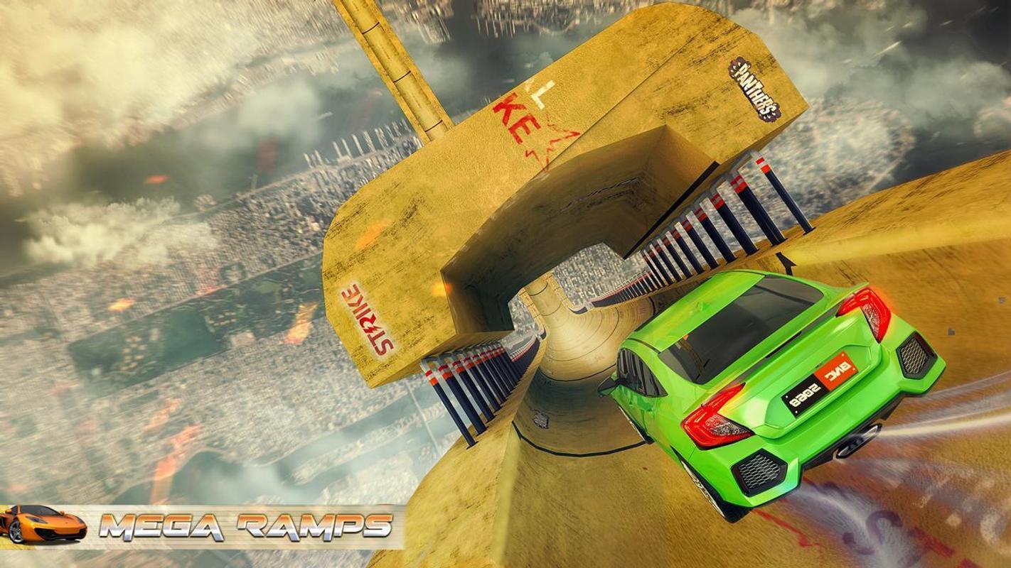 Impossible bike crashing game v1. 0. 05 скачать андроид игру.