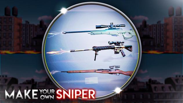 Sniper girls 2020 screenshot 6