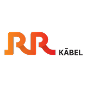RR Connect icon